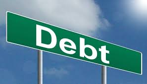 The Top Reason You Might Go Into Debt This Year – And What to Do About It