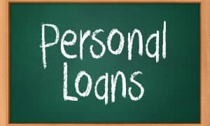 5 Tips For Getting A Personal Loan Application Approved in Singapore (2018)