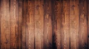 3 Benefits of CCA Treated Wood