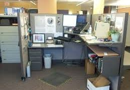Why You Should Use Cubicles in Your Business