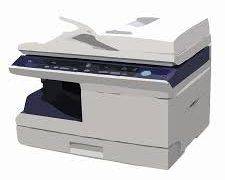 Signs Your Copy Machine Needs Repaired Or Replaced