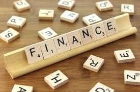 Top 4 Tips for Financial Planning