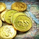 Better, Stronger, Steady Growth Sets TravelCoin® Foundation Apart from Traditional Start-Ups