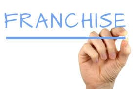 Best Franchise in India with Low Investment
