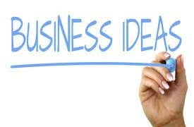 New manufacturing business ideas with medium investment