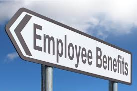How to Retain Employees with Best Employee Benefits