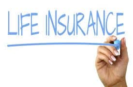 Ways To Save Money When You Purchase Life Insurance