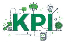What KPIs and Metrics should you be tracking for Calls ?