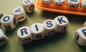 Which Investment typically Carries the least Risk ?