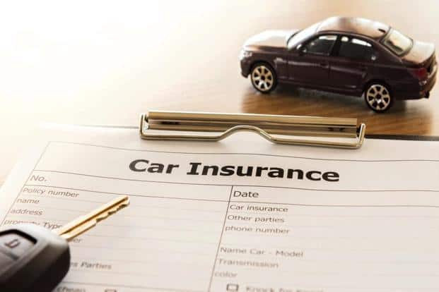 Factors Often Overlooked While Opting For Car Insurance