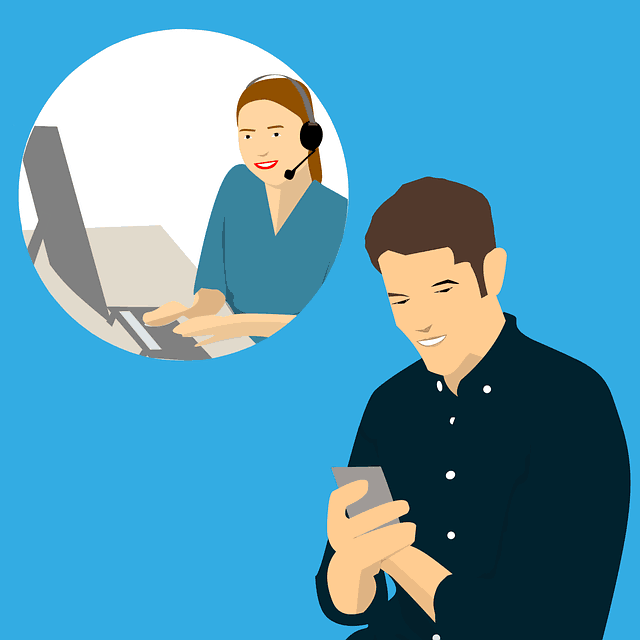 Tips to Improve Your Customer Service Experience