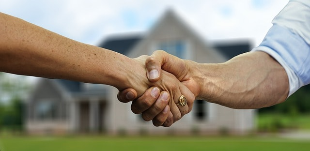 How working with a real estate agent benefit you