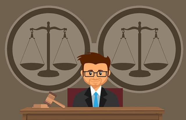 Benefits of Finding the Best Bail Bondsman for Your Legal Needs