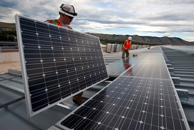 3 Things to Consider Before Investing In Solar Energy
