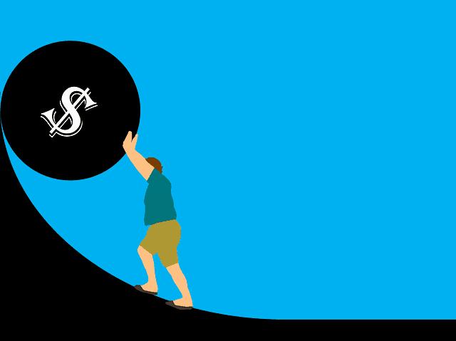 4 Tricks to Help Millennials Become Debt-Free ASAP