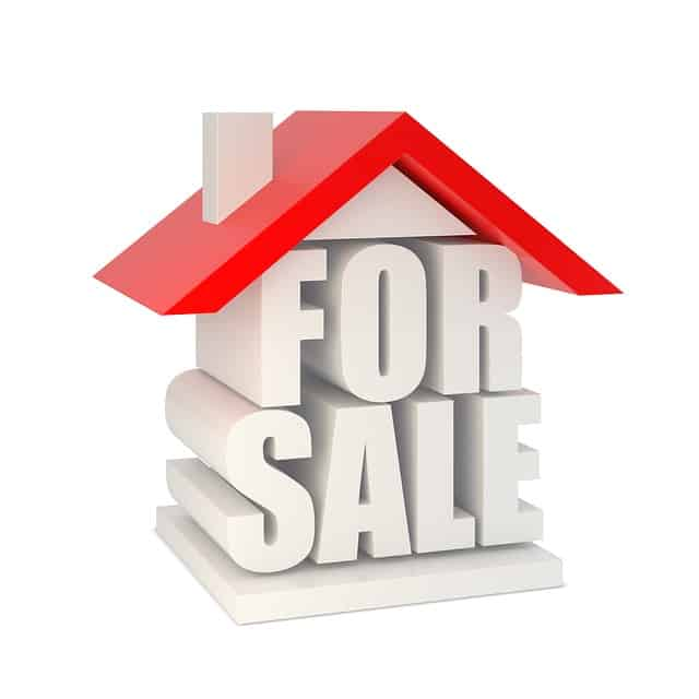 Key Steps To Prepare a House for Sale