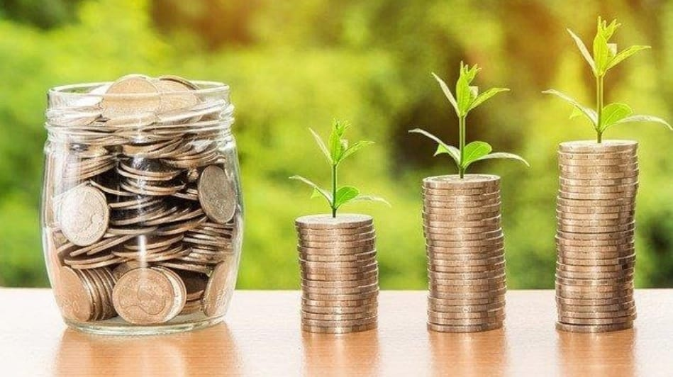 7 Hand-Picked Best Mutual Fund SIPs to invest in 2020