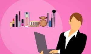 Things You Might Overlook When Starting a Homemade Cosmetics Business