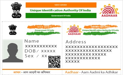 How to Download e-Aadhaar Card by Name and Date of Birth