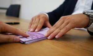How to Get 50000 Loan Without Security ?