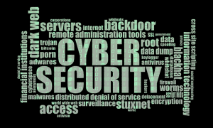 Why You Need to Invest in Cybersecurity