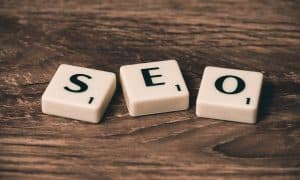Factors Involved in SEO