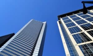 Steps to Take Before Buying a Commercial Property