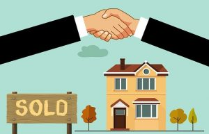 Buying Real Estate Follow This Guide