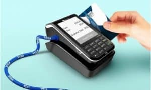 Why Should You Introduce ACH Besides Credit Card Payments?