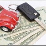 Car Insurance Expired? Ways to ensure that your next car insurance policy is cheaper and valuable