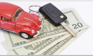 Practical Tips to Help You Buy Your Dream Car