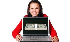How to Make Money as a 14 year Old ?