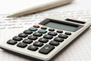 How to Get Out from Under a Tax Penalty