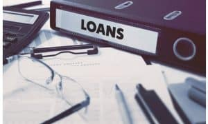 How to Find Bad Credit Loans Online