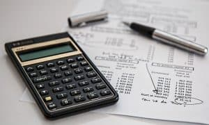 Benefits of Receiving Financing from Direct Lending Services