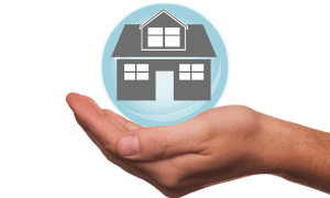 3 Reasons Home Insurance Is Well Worth the Investment