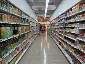 4 Ways to Improve Your Retail Business