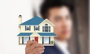 Solicit The Help Of A Good Property Management Company