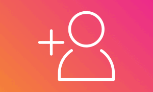 Efficient Way to Get Free Instagram Followers Organically