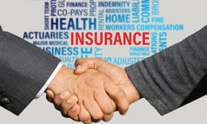 Common Types of Commercial Insurance a Business Might Need