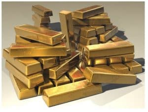 These Are the Benefits of Investing in Precious Metals