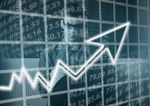 The Importance of Financial Strategy