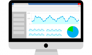 What is Advanced Analytics and How Can it Help ?
