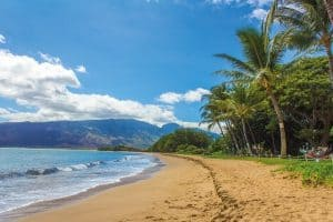 Real Estate Tips: 3 Costs to be Aware of if Planning to Live in Kauai, Hawaii