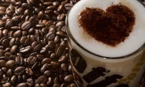 What fair Trade coffee really Means