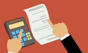 Some Things To Consider When Choosing A Tax Accountant