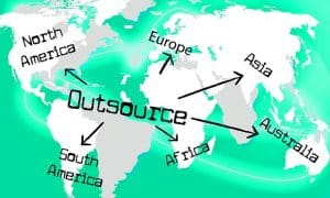 Boosting Business Operations With Outsourcing