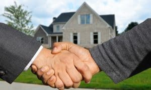 How a Blanket Loan can Benefit Real Estate Investors
