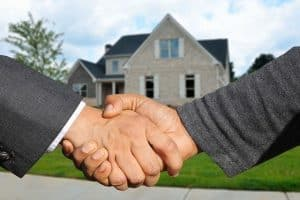 3 Reasons Why Real Estate is a Good Form of Investment