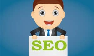 Domain Authority or Traffic – Tips for Choosing Backlinks